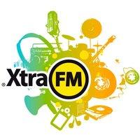 XtraFM Costa Blanca