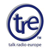 Talk Radio Europe 88.2 FM