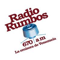 Radio Rumbos