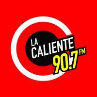La Caliente 90.7 FM