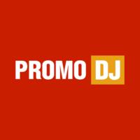Promo DJ Full Moon