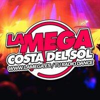 La Mega Málaga