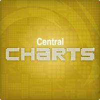Radio Central Charts