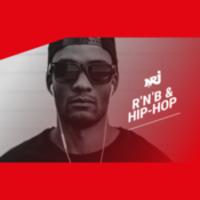 Energy RnB Hip Hop