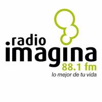 Imagina 88.1 FM