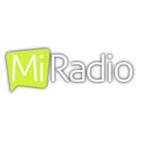 Mi Radio 98.5