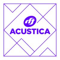 RFT Acustica