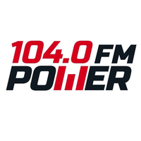 POWER FM Ukraine