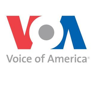 Voice of America Global