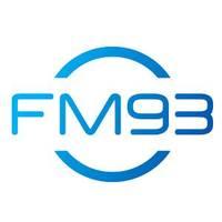 FM93 Québec