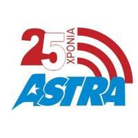 Astra 92,8