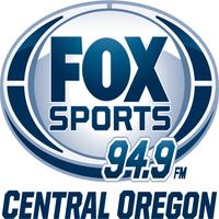 Fox Sports 94.9 FM