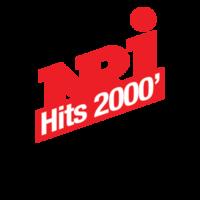 NRJ Hits 2000