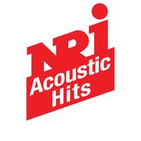 NRJ Acoustic Hits