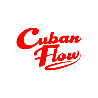 CubanFlow Radio