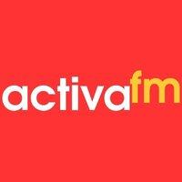 Activa FM Benidorm