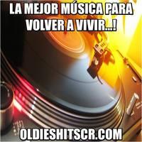 Oldies Hits Inglés
