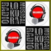 Radio Lokura Valladolid