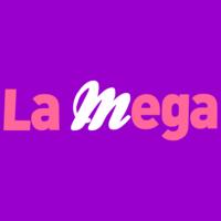 La Mega - Benidorm
