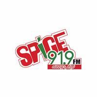 Spice 91.9 FM