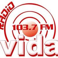Radio Vida Curico