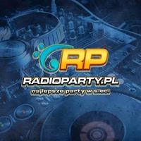 Radio Party