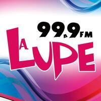 La Lupe 99.9  FM