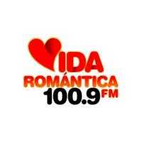 Vida Romántica 104.9 FM
