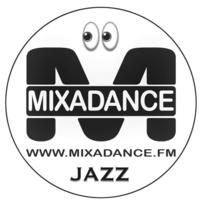 Mixadance Jazz