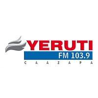 Radio Yerutí