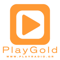 PlayRadio Gold