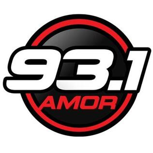 93.1 Amour
