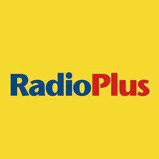 Radio Plus (Mauritius)