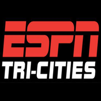 ESPN Tri-Cities - WOPI 1490 AM