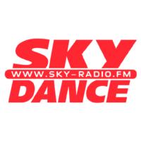 SKY Радио Dance