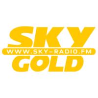 SKY Радио Gold