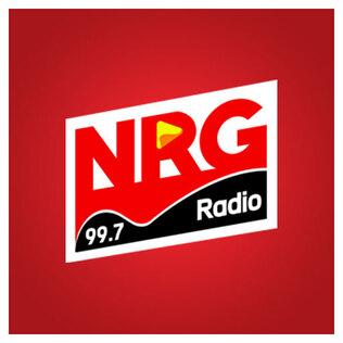 NRG Cafe