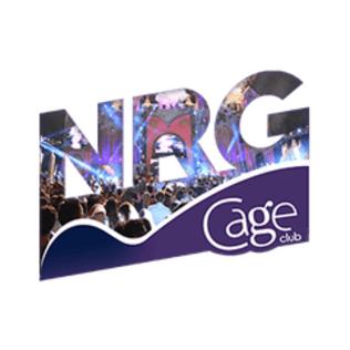 NRG Cage Club