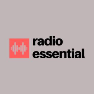 RADIO ESSENTIAL