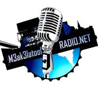 M3ak3latool Radio راديو معاك على طول
