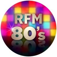 RFM 80`s