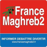 Radio France Maghreb 2