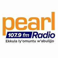 Pearl of Africa Radio