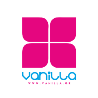 Vanilla Radio Deep Flavors