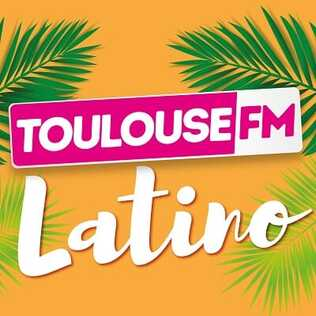 Toulouse Fm Latino