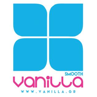 Vanilla Radio Smooth Flavors