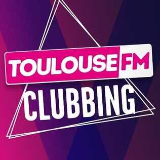 Toulouse Fm Clubbing