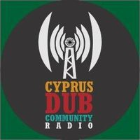 Dub it! Radio