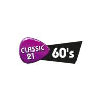 RTBF - Classic 21 60s