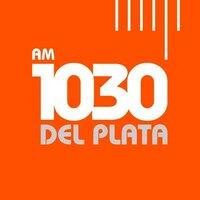 Radio Del Plata